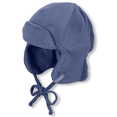Gorro aviador polar