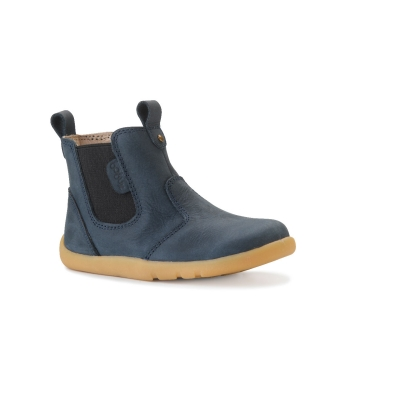 Outback boot navy