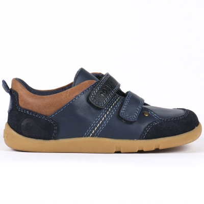 Zapatillas Switch Trainer navy