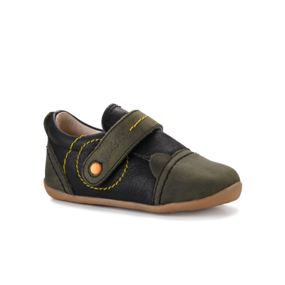 Zapatos Roly Poly Casual Shoe verde