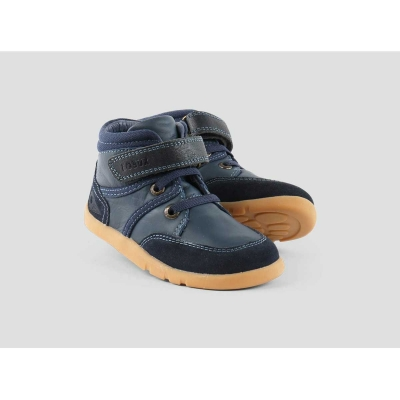 Zapatillas Scoot Charcol Navy