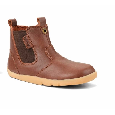 Bota Outback brown