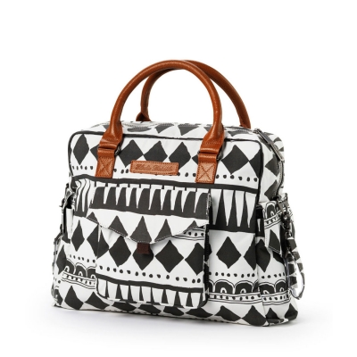 Bolso Graphic Devotion