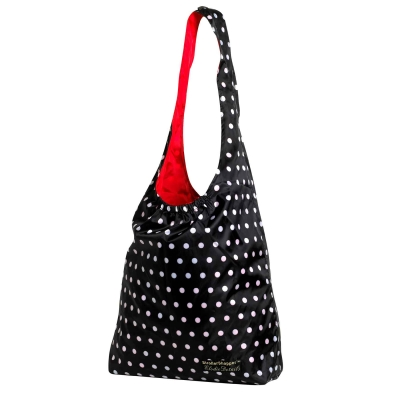 Bolso Rockabilly Dot