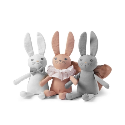 Juguete bunny lovely Lily