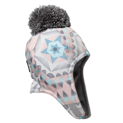 Gorro de bebe Bedouin Stories