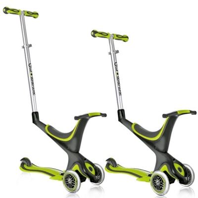 Scooter evo 5 in 1
