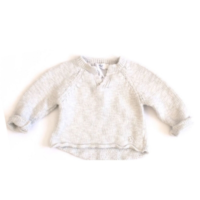 Jersey tricot summer