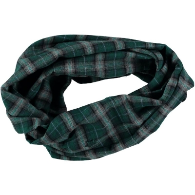 Foulard escoces