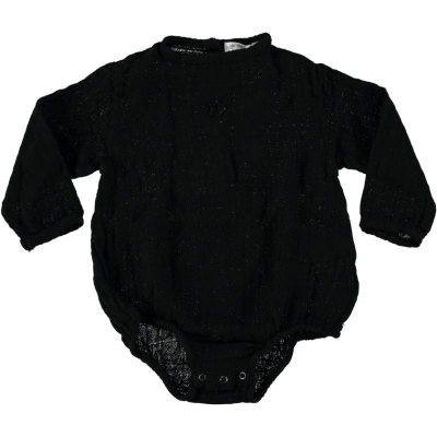 Body black Tocoto Vintage
